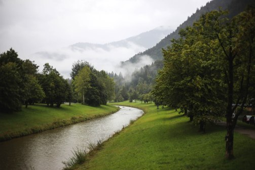 germany-bavarian-alps-oberammergau-2-of-5