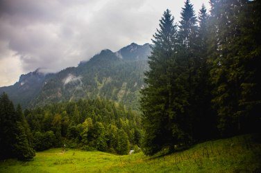 germany-bavarian-alps-oberammergau-5-of-6
