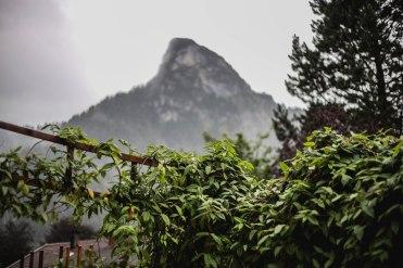 Koffel Mountain Hike