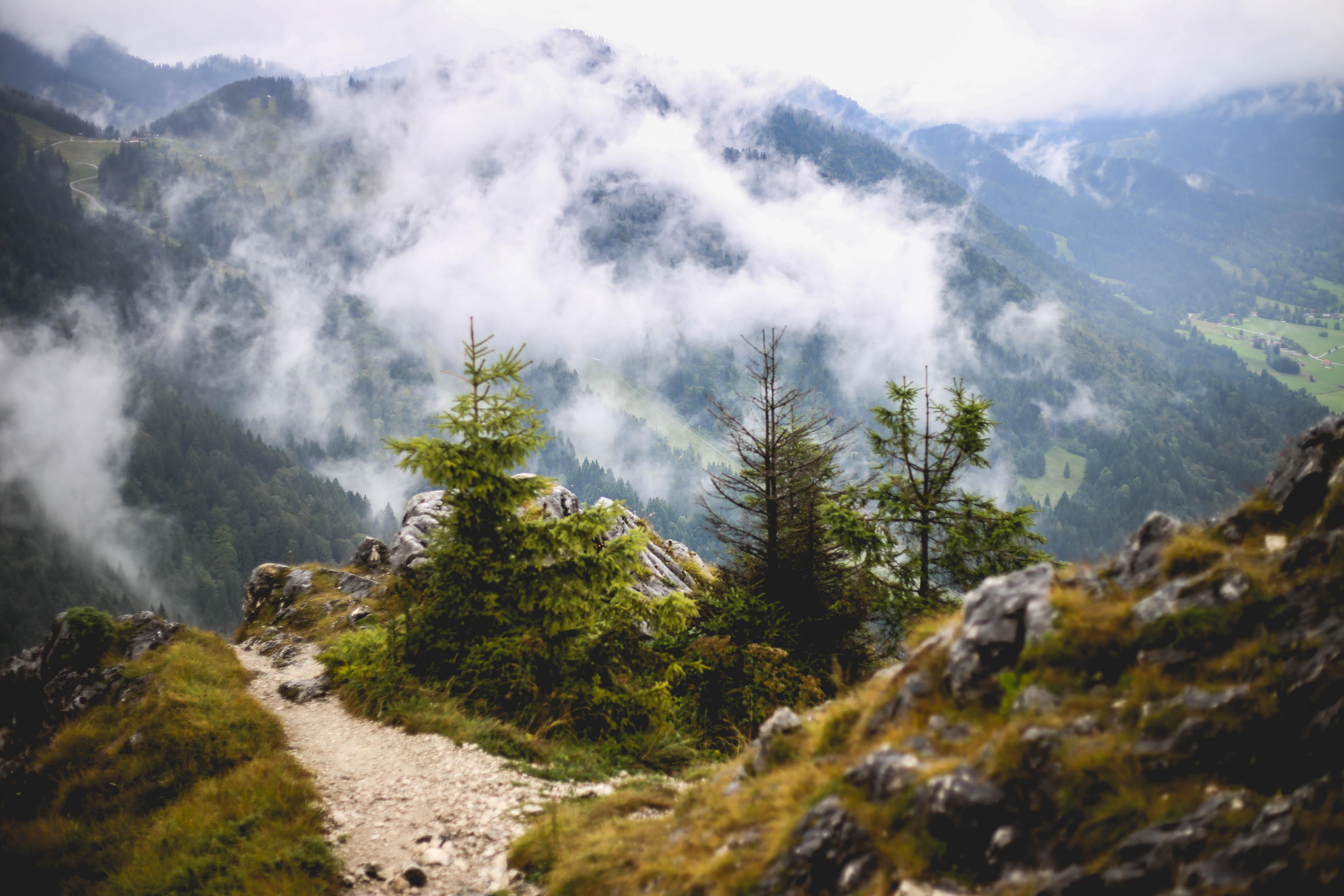 Oberammergau Germany